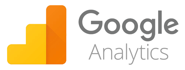 Google analytics - Full Service online marketing bureau Rubix Marketing